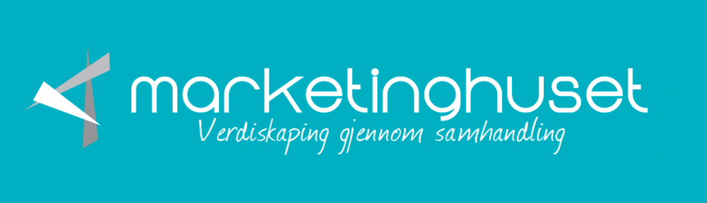 Marketinghuset